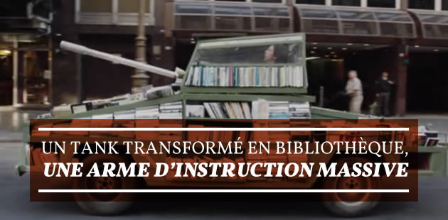 big-tank-bibliotheque-arme-instruction-massive