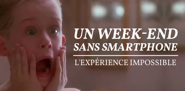 big-week-end-sans-smartphone-experience-impossible