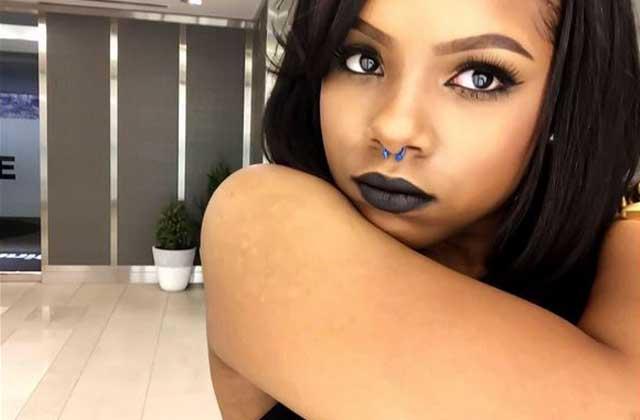 #BlackOutDay, le hashtag qui célèbre les beautés noires et métissées