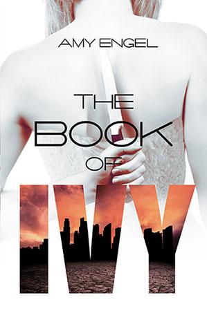 book-ivy-anglais