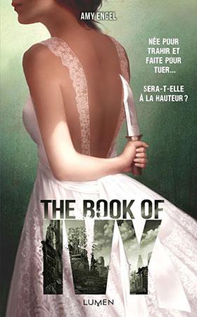 book-ivy-critique