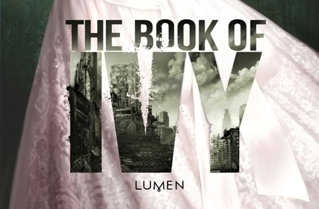 « The Book of Ivy », une dystopie qui sort des sentiers battus