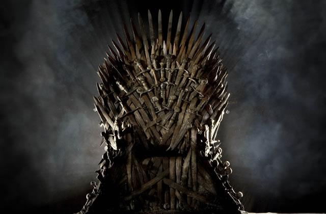 « Game of Thrones » résumée en 30 secondes par ses acteurs
