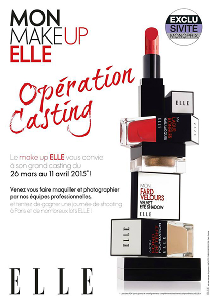 casting-concours-maquillage-elle