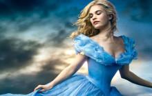 Cendrillon version 2015 : peut-on moderniser les princesses de contes de fée ?
