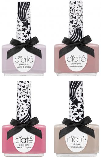 chalk-duo-ciate-collection-printemps-2015