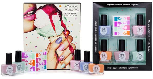 ciate-ice-cream-collection-printemps-2015