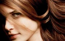 Comment prendre soin de ses cheveux ? — Les bases beauté