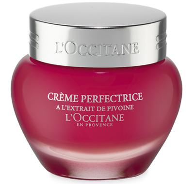 creme-perfectrice-pivoine-loccitane-test