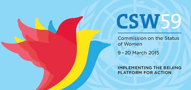 csw-59-commission-condition-femme