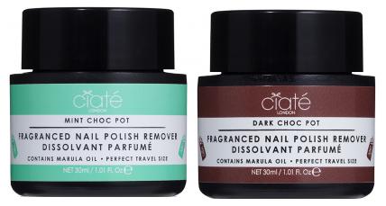 dissolvants-parfumes-ciate-printemps-2015