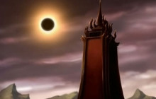 Les éclipses solaires dans la mythologie — Dragons, casseroles et autres catastrophes