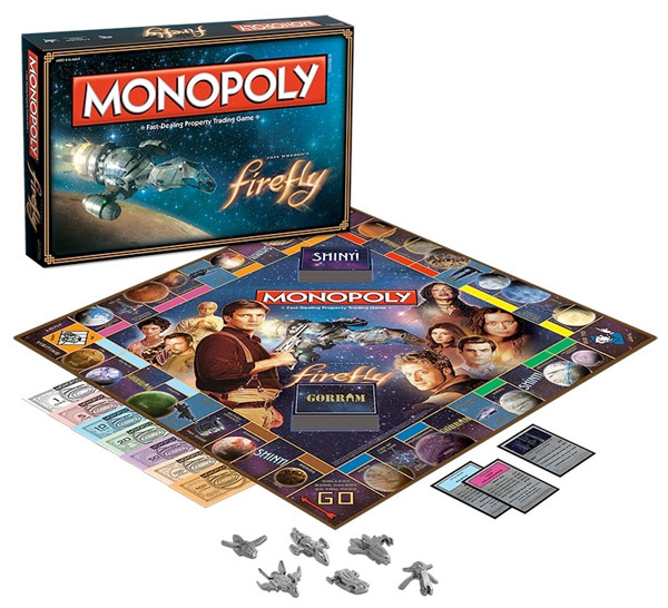 firefly-monopoly