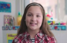« Girls Do Science », quand Microsoft encourage les filles à faire des sciences