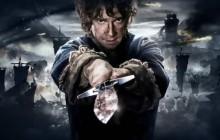 Le Hobbit 3 : La Bataille des Cinq Armées a son trailer honnête !