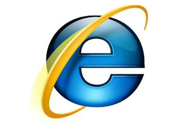 Internet Explorer va bientôt disparaître !