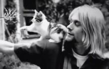 «Kurt Cobain — Montage of Heck», un nouveau documentaire sur le leader de Nirvana