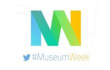 #MuseumWeek, le hashtag qui célèbre la culture du 23 au 29 mars
