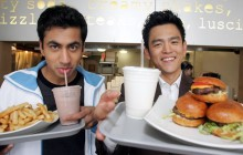 La nourriture vue par… la psychologie