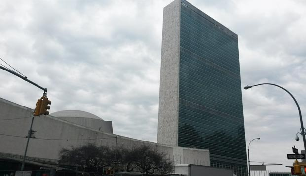 onu-batiment-nations-unies-new-york