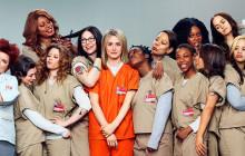 Orange is the New Black saison 3, c'est aujourd'hui !