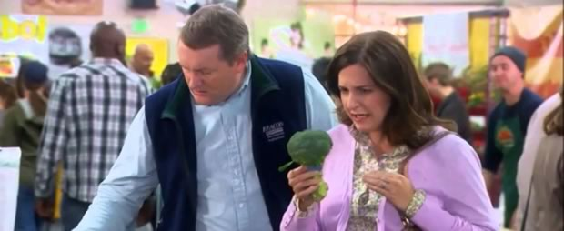 parks-and-recreation-broccoli