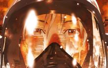 « Poison City », un manga qui (re)pose le débat de la liberté d'expression