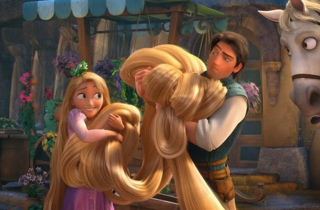 Comment faire pour faire pousser vite les cheveux