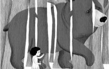 «Quand je dessine je peux dépasser…», un hymne à la liberté d'expression