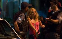 Le «délit de racolage» rétabli pour les personnes prostituées par le Sénat