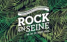 Rock en Seine 2015 dévoile sa programmation !