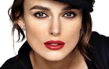 Rouge Coco, le rouge à lèvres 2015 de Chanel