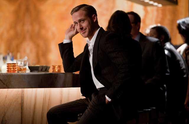 #RencontreRyanGosling, la dernière ligne droite pour rencontrer Ryan Gosling !
