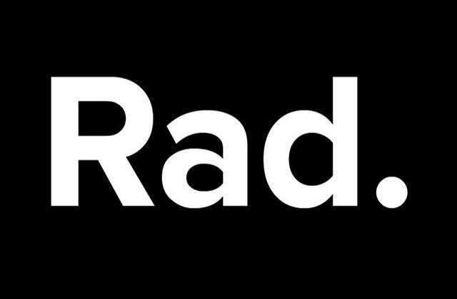 Pour la Saint Patrick 2015, Rad offre la livraison jusqu'à dimanche !