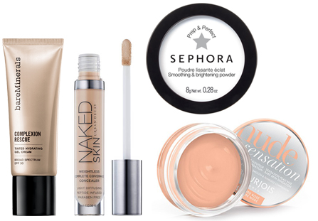 selection-produits-teint-beaute-printemps-ete-2015