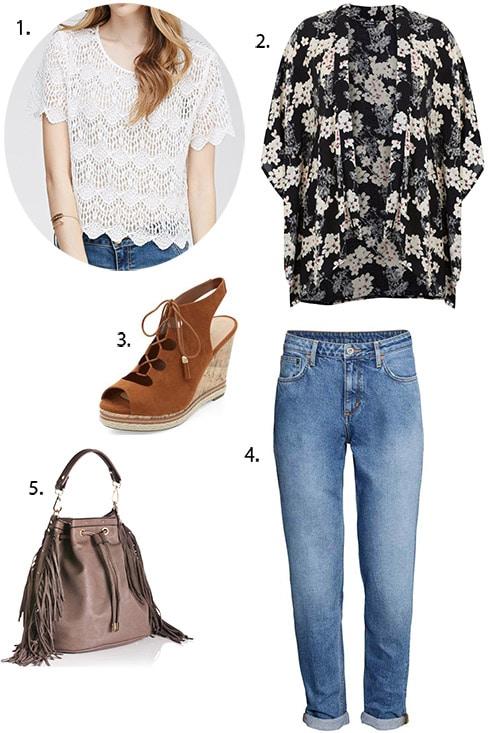 shopping-mode-70s-bohemejpg