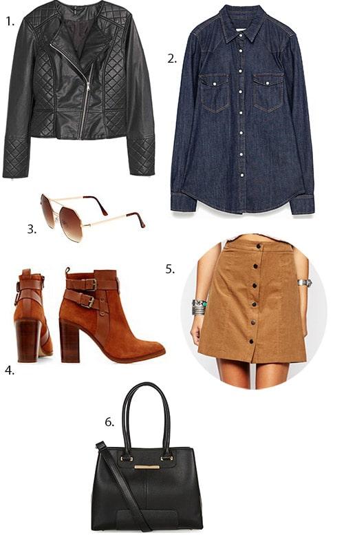 shopping-mode-70s-chic