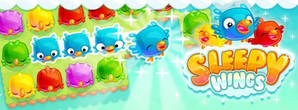 sleepy-wings-1