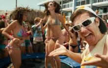 Le spring break à travers la pop culture : tour d'horizon d'un mythe américain