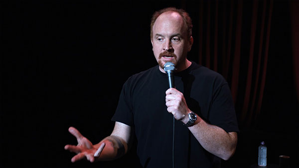 stand-up-louis-ck