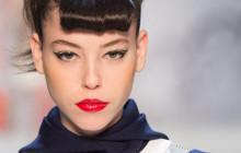 Cinq tendances beauté phares de la Fashion Week Prêt-à-Porter Automne-Hiver 2015/2016