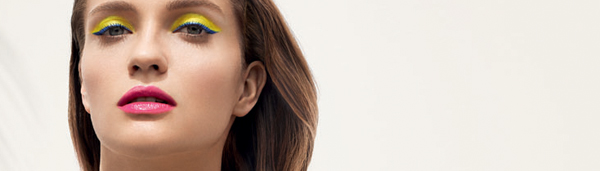 tendances-maquillage-2015-yeux-bleu