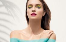 Maquillage printemps/été 2015 : les tendances