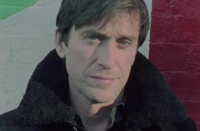Thomas Dutronc dévoile le clip d'«Allongés dans l'herbe», extrait de son nouvel album