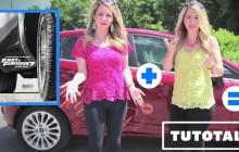Tutotal spécial voitures pour « Fast & Furious 7 »