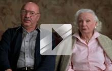 Junon, un site d'information et de partage sur le plaisir féminin et la sexualité — Rencontre en vidéo