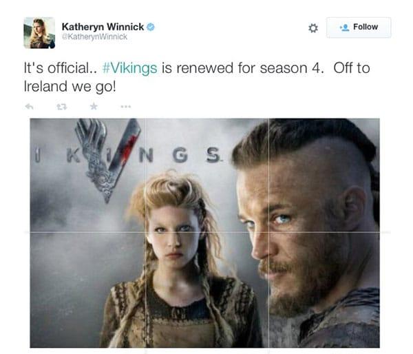 viking-saison-4
