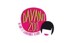 Le Zoo Bag, bon plan BD, lance une opération spéciale Pâques !