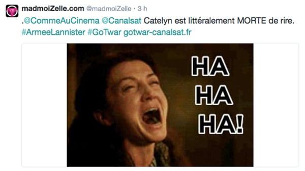 Catelyn---MDR---Gotwar1