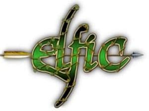 agenda-pop-culture-elfic
